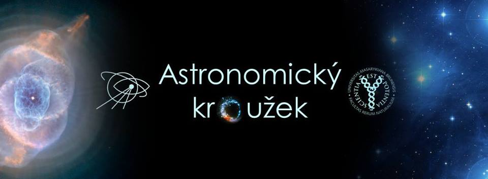 Astronomical club